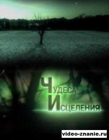 Чудеса исцеления (2011)