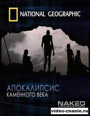 Апокалипсис каменного века (2009)