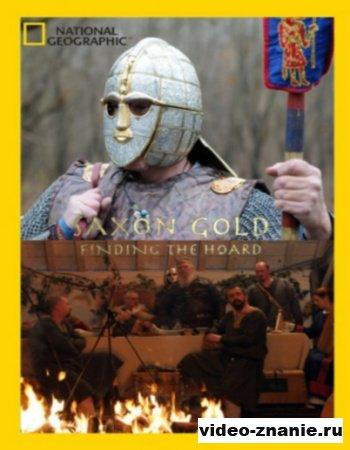Саксонское золото: Чудо-клад (2010)