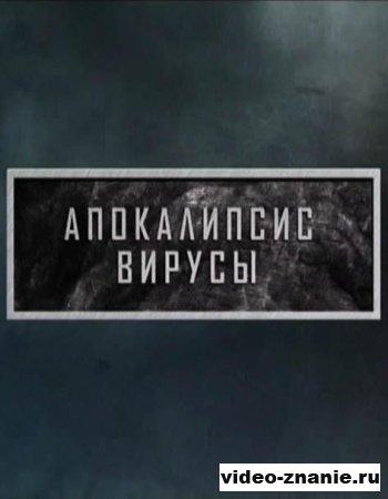 Тайные знаки. Апокалипсис вирусы (2011)