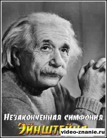 Незаконченная симфония Эйнштейна (2005)