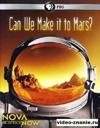 Полетим ли мы на Марс? (2011)