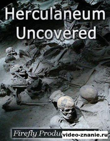Обнаружение Геркуланума (2006)