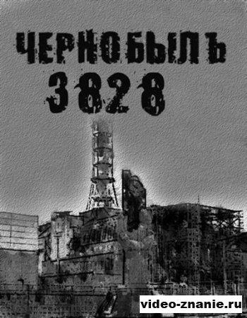 Чернобыль. 3828 (2011)